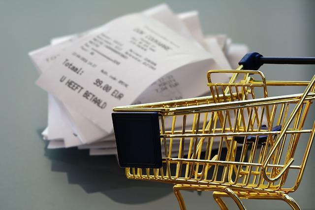 freee (フリー) 消費税増税 軽減税率